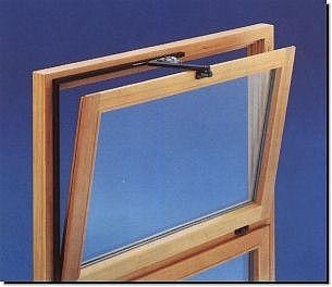G u italia - Riparazione finestre vasistas ...